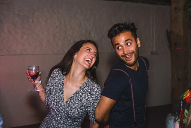 Sophie & Jonny-223.jpg