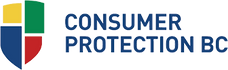 Consumer Protection Logo.png