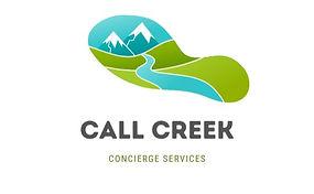 call creek_edited.jpg