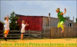 Flying Fairy, Fairy Appearance, Fairy Party, Fairy