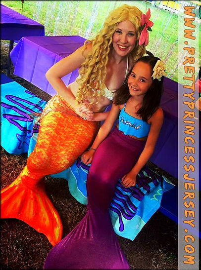 Swimming Mermaid, Mermaid Party, Mermaid Pool Party, Mermaid Philadelphia, Mermaid South Jersey