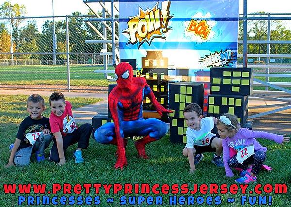 Spidermn, Spder Man, Super Hero, Spider Hero, Kids