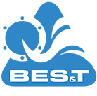 Boyle Energy Services logo BES&T