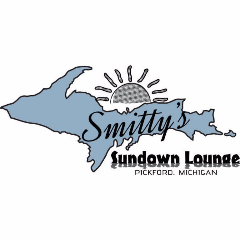 Sundown Lounge's Party with the Class of 1991 Party!