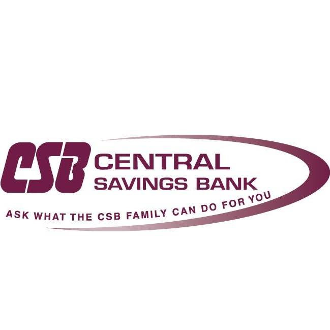 Central Savings Bank BBQ