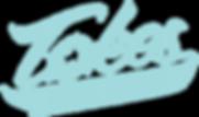 Tokes-Logo-BLUE-Transparent.png