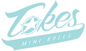 Tokes-Logo-BLUE-Transparent.png