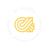 C4_Emblem_Yellow_White no back.png