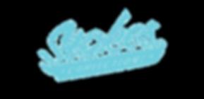 Stokes logo.png