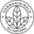 Cannariginals Logo.png