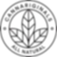 Cannariginals Logo.png