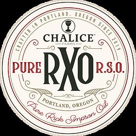RXO Logo.png