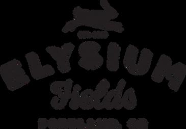 Elysium Fields logo.png