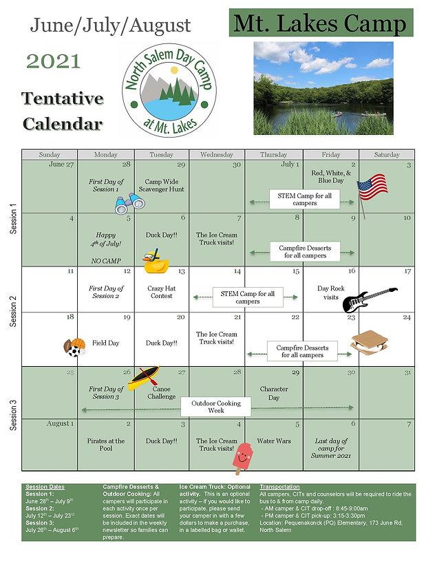 Calendar 2021.jpg