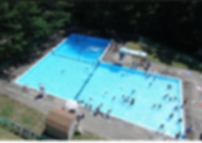 North Salem Day Camp Pool