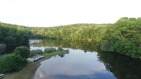 Lake - Drone.png