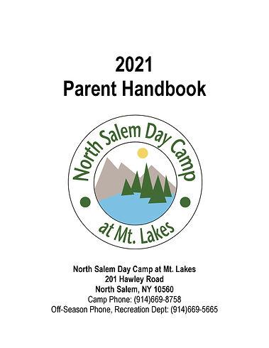 Parent Handbook 2021 1.jpg