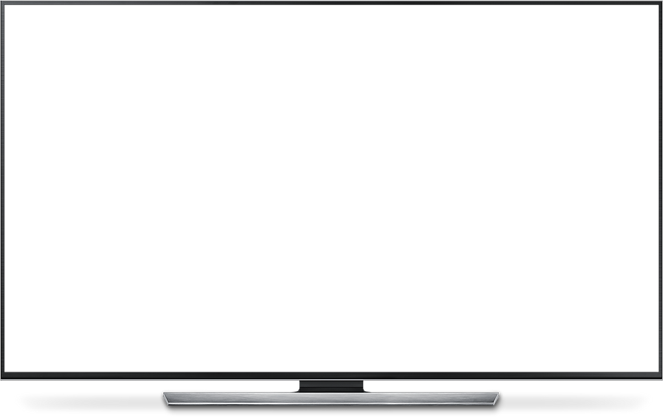tv_PNG39232.png
