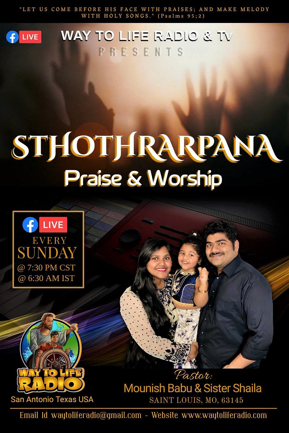 SUNDAY WORSHIP MOUNISH 2021 Flyer.jpg