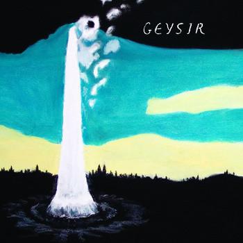 geysir_ep.jpg