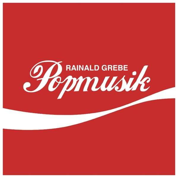 Rainald Grebe_Popmusik