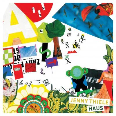 Jenny-Thiele-Haus-Front_small-400x400.jp