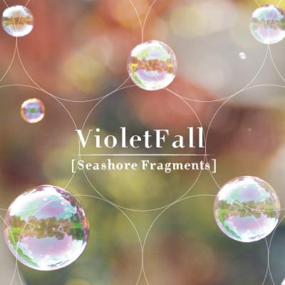 ViolettFall-400x400.png