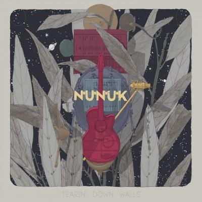 Nunuk-Tearin-down-walls-artwork-square-4