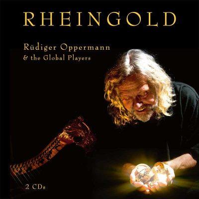 RheingoldCDCover-400x400.jpg
