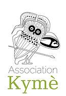 Logo-Kyme_2019.jpg