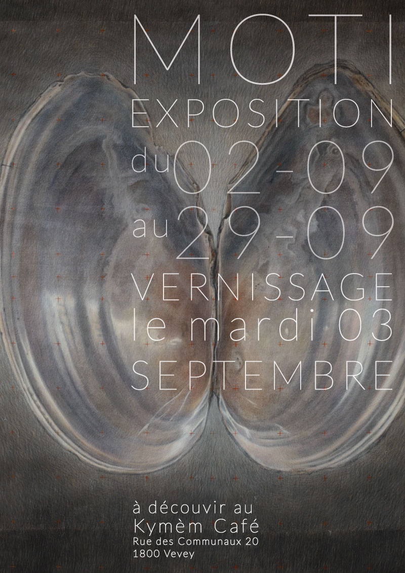 Exposition Moti