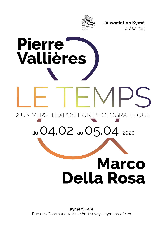 flyer_marco_pierre