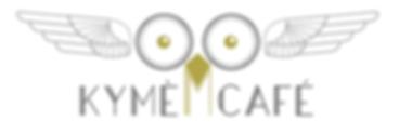 Logo KymeMCafe
