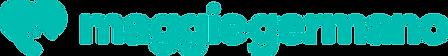 MaggieG_Logo@2x.png