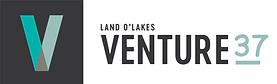 Venture37 Logo.png