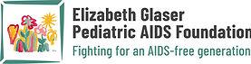 Elizabeth Glaser Logo.jpg