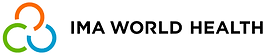 IMA World Health Logo.png
