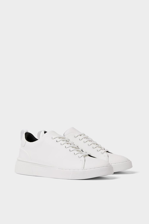 sneaker shops in menlyn