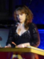 Kate Rouse (2).jpg