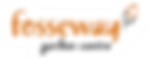 fosseway-logo-white-glow.png