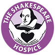 Hospice Logo png.png
