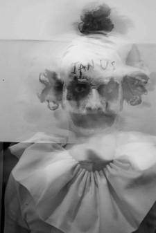 Janus The Clown, CUT