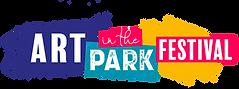 AITP 2020 logo landscape Canva (1).png