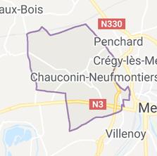 Refus des compteurs Linky : le tribunal administratif donne raison à la commune de Chauconin-Neufmon