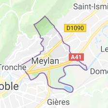 La justice interdit à Enedis d'installer un compteur Linky en Isère (38)