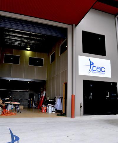 Workshop Services