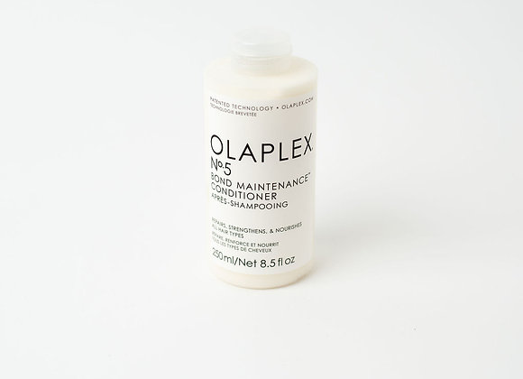 OLAPLEX No. 5 - Bond Maintenance Conditioner