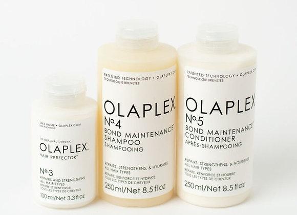 OLAPLEX Starter Kit