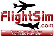 flightsimdotcom.jpg