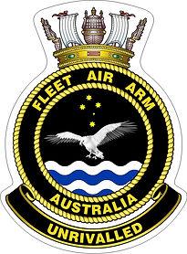 Fleet Air Arm - Australia colour.jpg